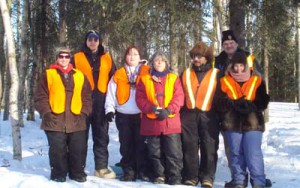 owc_goose_lake_volunteers