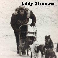 Ed streeper