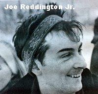ReddingtonJr