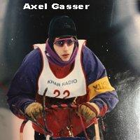 A.Gasser