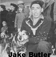 jake-butler