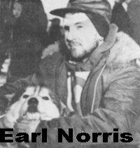 Earl Norris 47 48 1