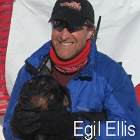 Egil Ellis and Ruby for ASDRA_edited 1