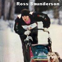 RSaunderson