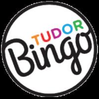 tudor-bingo-logo