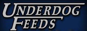 Underdog-Feedsweb